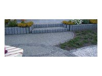 Granit Kleinpflaster