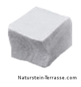 Naturstein Carrara