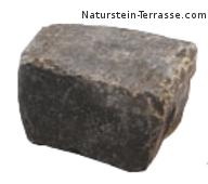 Naturstein Grauwacke