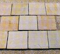 Quarzit Natursteinplatte Lyon Italicum